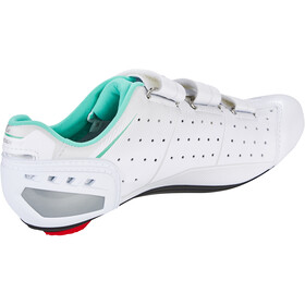 Gaerne G.Record Chaussures de cyclisme Femme, white